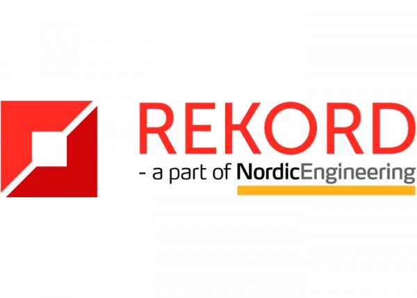 Learn more about REKORD Flow, visit the website